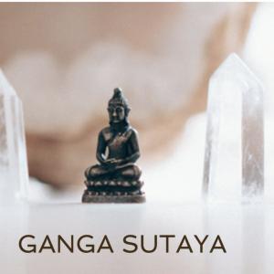 Ganga Sutaya