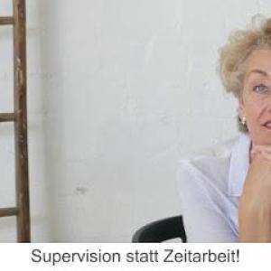 Marion Rosenfeldt CARE-FORCE