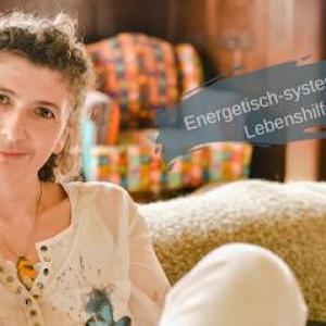 Iris Ludolf, Friedensberaterin