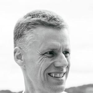 Coaching und Supervision Martin Sinn