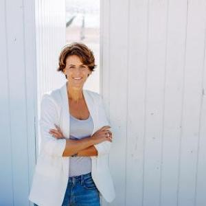 Life Coaching Köln Andrea Nahm