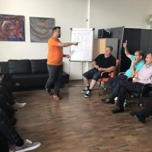 Özcan-Bayram-Seminare