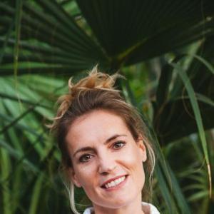 Alexa von Hase Empowerment Coaching