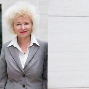Dipl. Psych. Brigitta Honecker