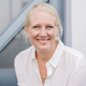 Systemisches Coaching - Tanja Rapp
